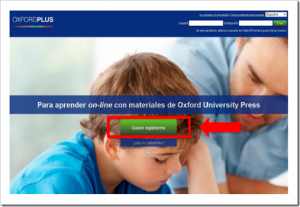 oxfordplus