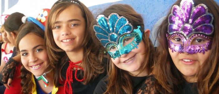 carnaval_3