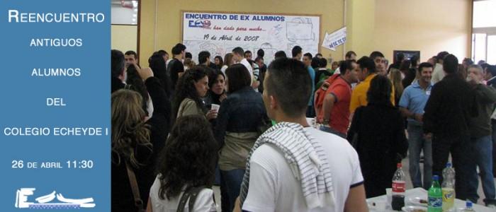 reencuentro-antiguos-alumnos-echeydeI
