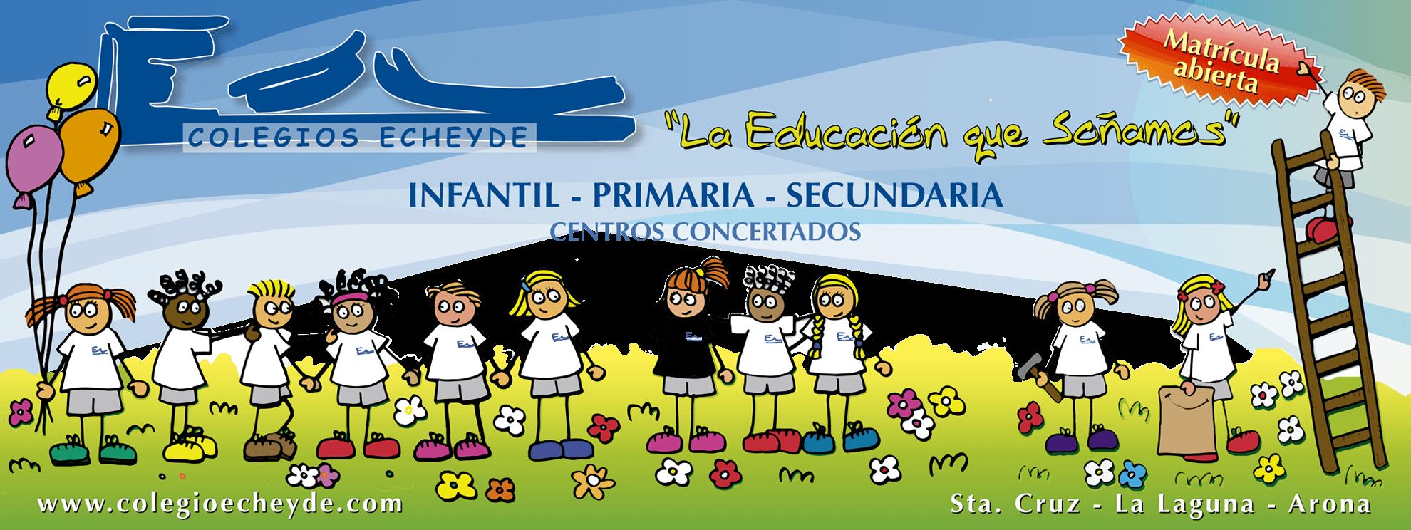 Echeyde_matricula-abierta-2014