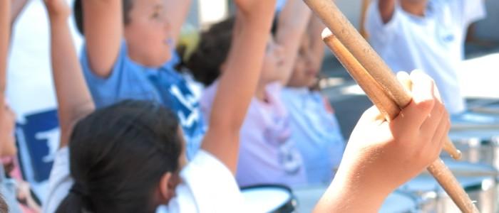 Colegios privados concertados de Tenerife