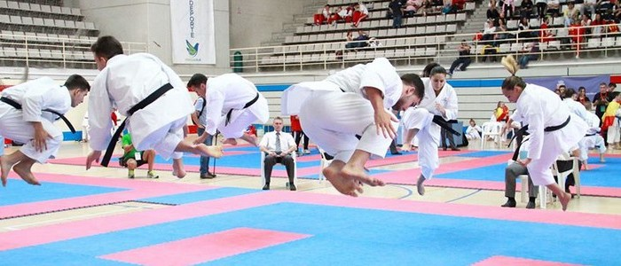 nacional_karate_equipos_2014_2