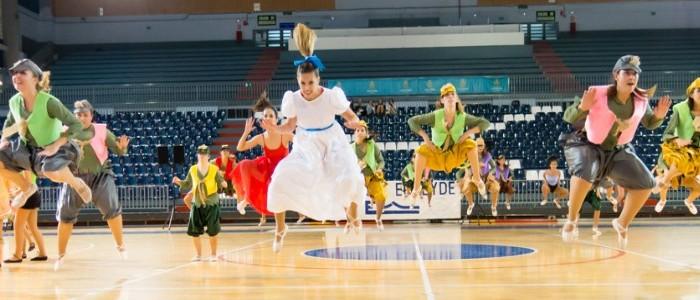 danza2014_1