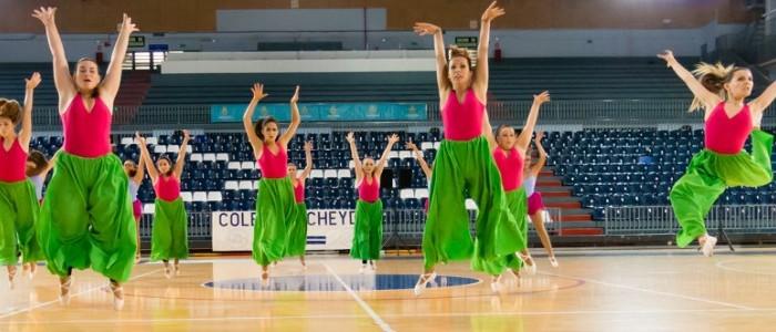 danza2014_2