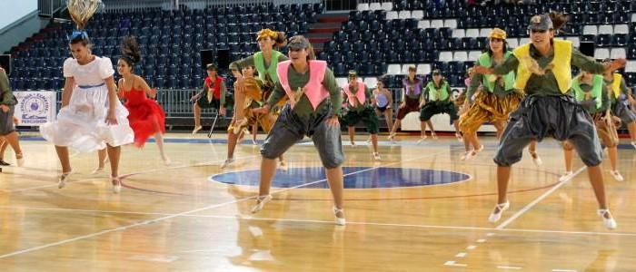 danza_2014