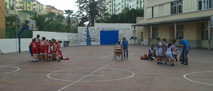 baloncesto_2014_1