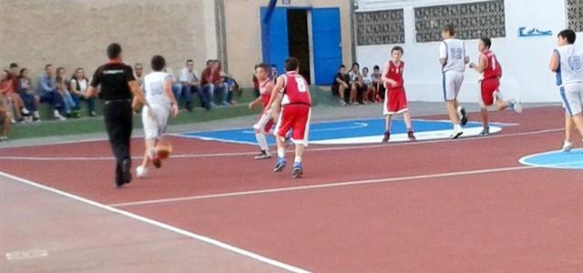 baloncesto_2014_3