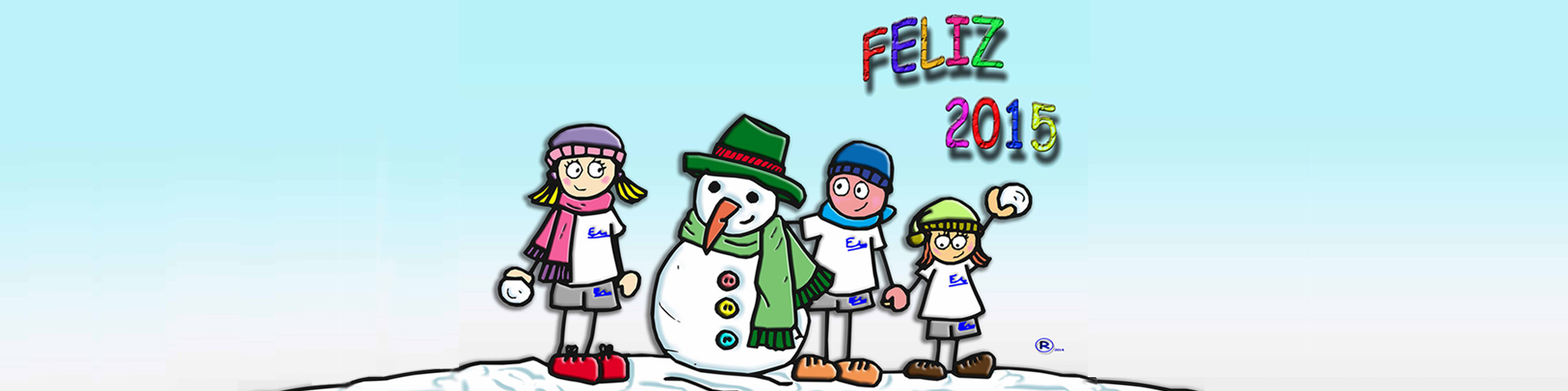 feliz-2015-03