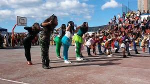 Carnaval 2015 Echeyde III (149)