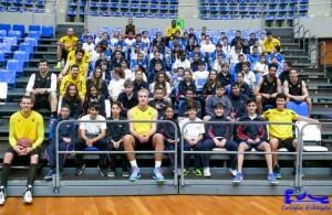 Club Baloncesto Iberostar Canarias