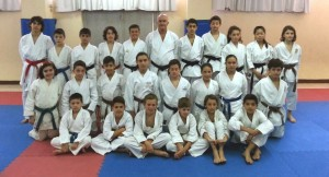 entrenamiento regional de katas 2015