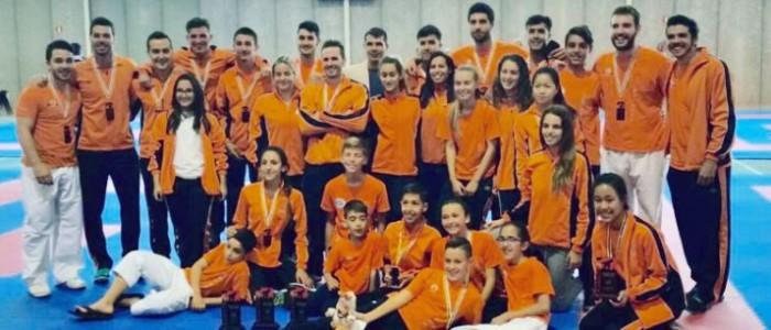 Campeonato de Canarias por Equipos