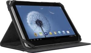 Tablet: la revolución táctil.