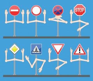 Decenio de Acción para la Seguridad Vial