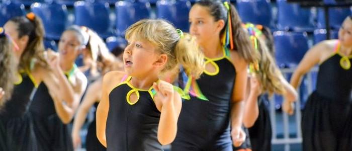 Danza-2015-portada2