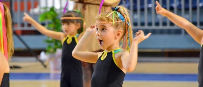Danza-2015-portada4
