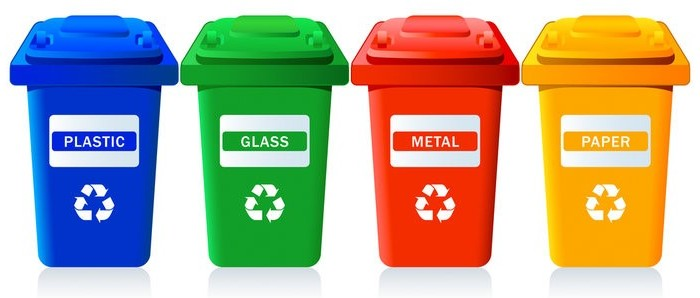 El precio del tratamiento de nuestros residuos