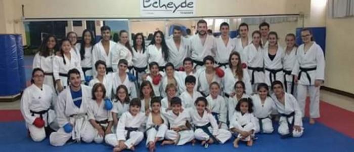karate-2015