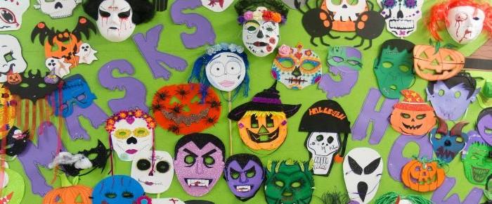 Halloween-slide-2