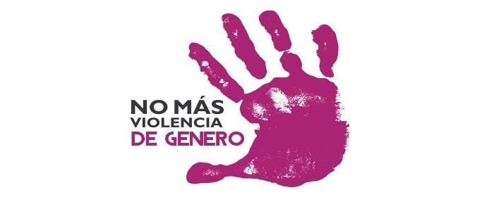 violencia_de_genero-portada