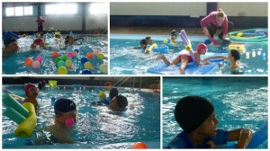 Natación Aula enclave collage opt