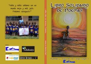 Libro Solidario de Poemas