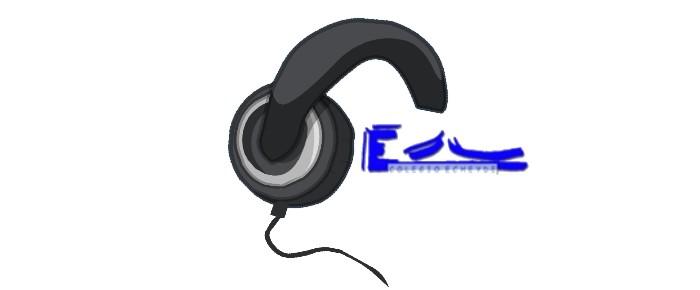 El taller de Radio Echeyde