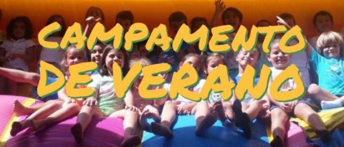 colegioecheyde-campamento-verano-2016