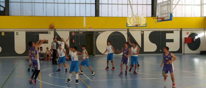 fase-echeyde-baloncesto-15-16