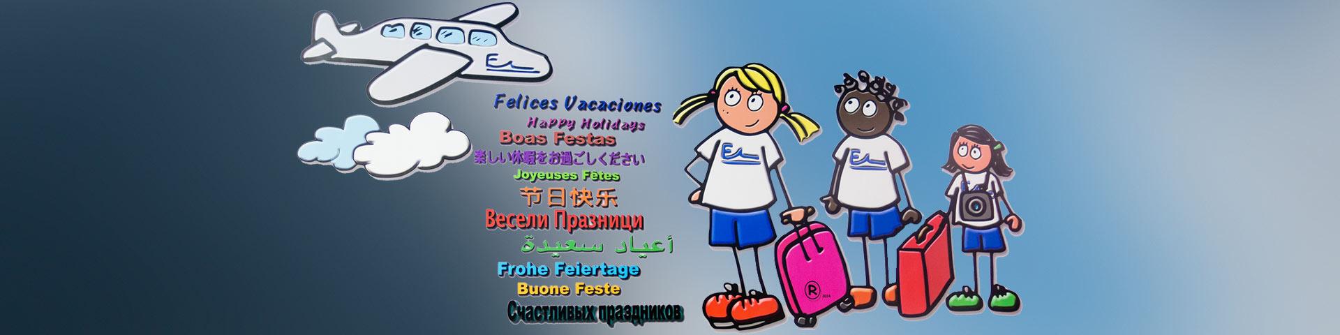felices-vacaciones-colegioecheyde-1