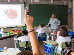 Colegio_Echeyde-Proytecto_bilingue_foto05