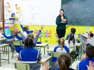 Colegio_Echeyde-Proytecto_bilingue_foto06