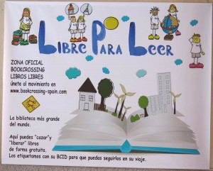 libro-2017