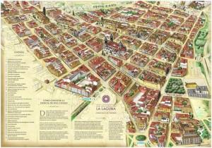 mapa-laguna