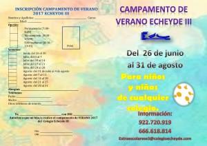 CAMPAMENTO DE VERANO 2017 pdf-page-001