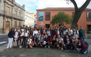 historia-matematicas2