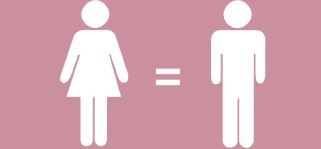 Marzo: el mes de las mujeres