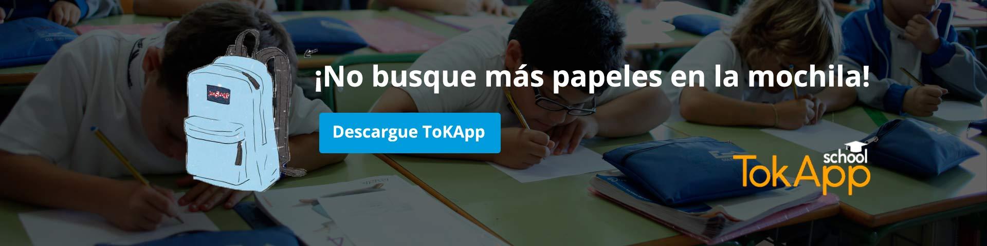 banner-tokapp-1