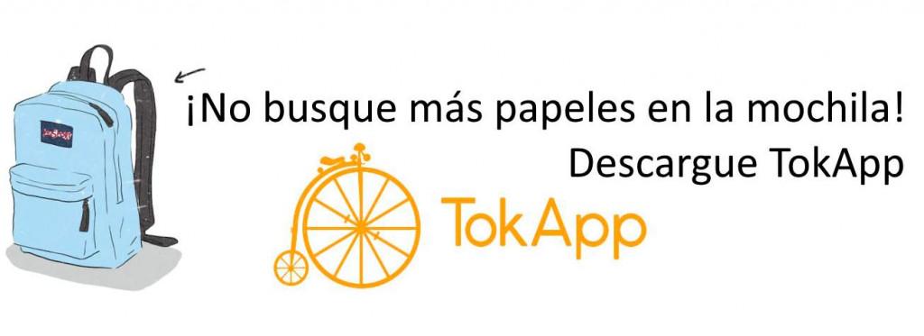 tokapp-no-busques-en-la-mochila