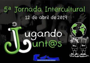 V Jornada Intercultural