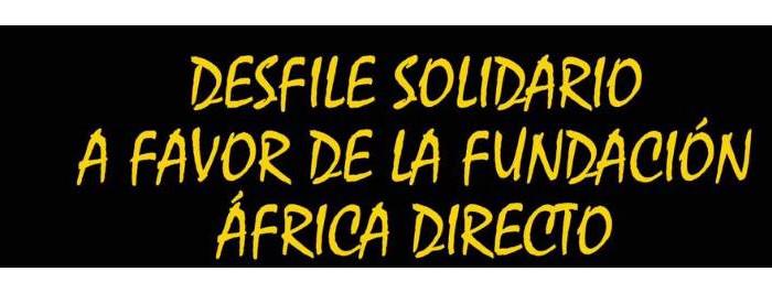 Lucha contra la discapacidad y pobreza en Tanzania