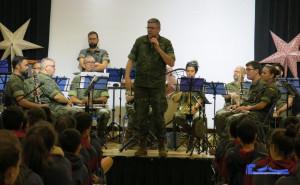 banda-mando-militar-canarias