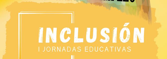 I Jornadas de Educación Inclusiva