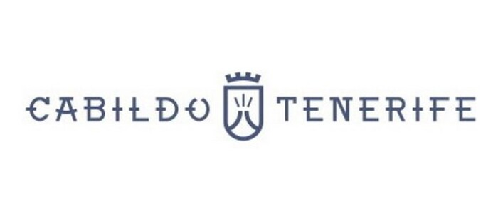 logo_cabildo