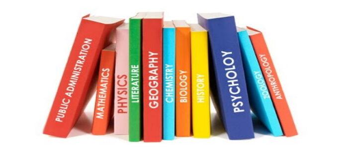 nformacion-optativas-colegio-echeyde-informacion-optativas-colegio-echeyde-i