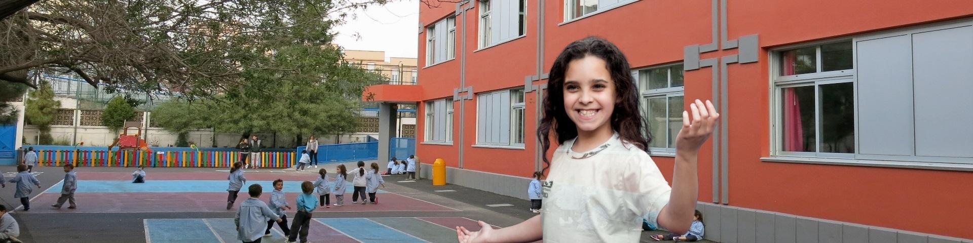 Jornada_de_puertas_abiertas_colegio_echeyde_I